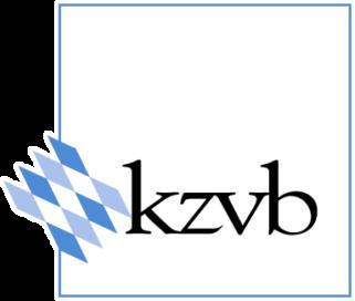 Zahnarzt-Prien-Niepmann-logo-KZVB