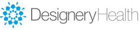 Designery Health, Agentur für Praxismarketing