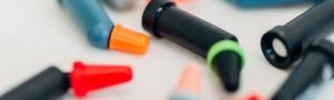 Zahnärzte Niepmann, Zahnarzt-Praxis Prien, Ganzheitliche Zahnmedizin, Datenschutz